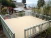 balcony-deck-ocean-view1.jpg