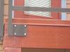 balcony deck_front_corner.png