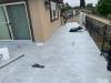 Yorba Linda balcony deck_fiberglass