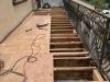 Yorba Linda balcony deck_repair