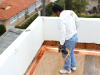 deck_coating1