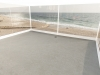 laguna-decking_prestige deck coating