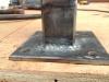 rusted-post-repair_1.jpg