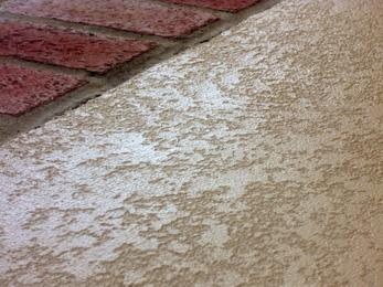 Pool Waterproofing Membrane _ detail