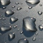 Deck Repair Coating_droplets