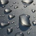 Deck Repair Coating_droplets