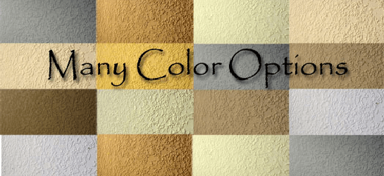 color chart for Deck Coatings Company Nwport Beach