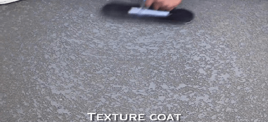 texture coat prestige deck coating