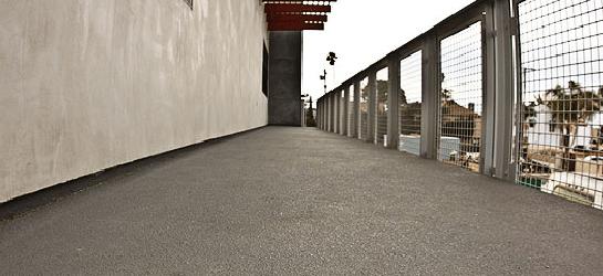 Waterproofing Contractor_Balcony