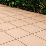 huntington beach deck repair company_tile overlay