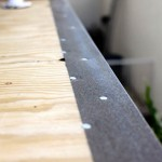Balcony Deck Repair Corona