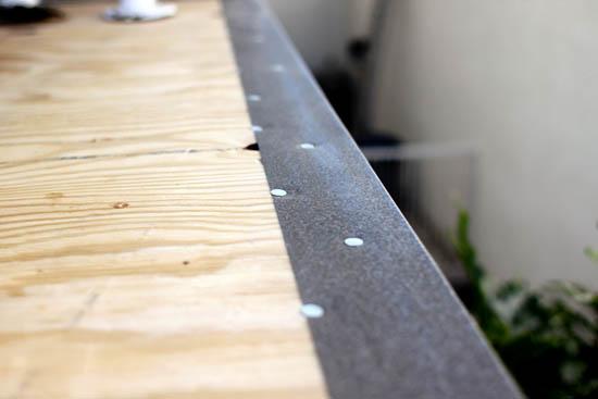 Deck Coatings_plywood decking