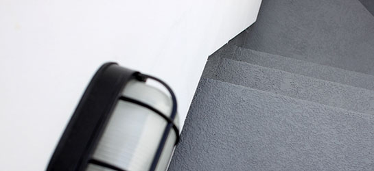 Waterproofing Walkways_Stairs After