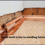 plywood decking