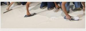 Deck Coating-Part 2 | skim coating for deck