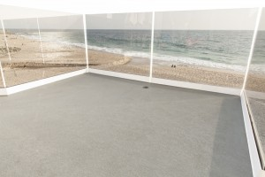 California Deck Coatings Contractor_Balcony Deck