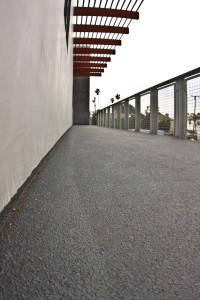 Waterproof Decking Los Angeles CA