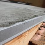 Part 1-Deck Coating Edge