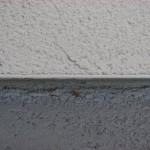 diato metal flashing_deck repair coating