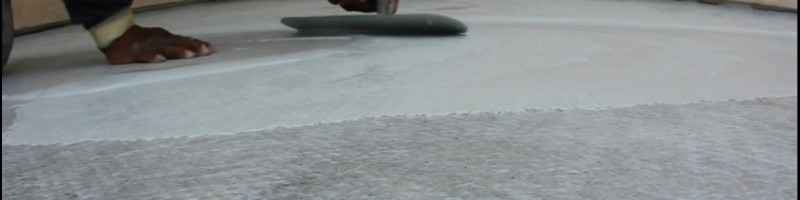 Flex_concrete