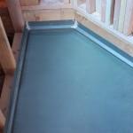Deck Coatings Mission Viejo_concrete