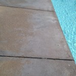 Pool Decks Resurfacing Orange County Ca_fading