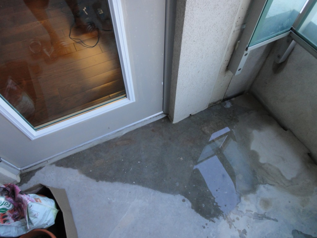 Anaheim Deck Flashing Deck Repair Diato Drip Edge