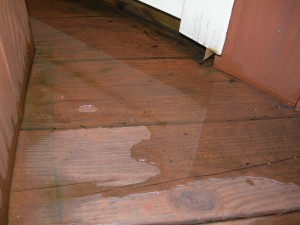 resurfacing stairways san clemente ca_Pooling