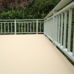 waterproofing decks_roof deck