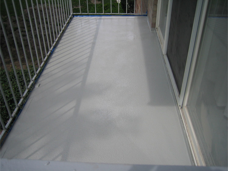 waterproofing-balcony-after