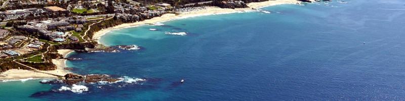 Laguna Beach Deck Repair_view