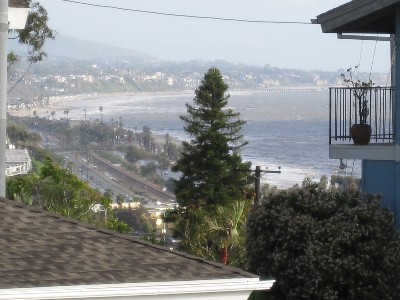 san clemente deck coatings_view