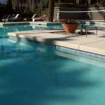 Water Park Pool Deck Resurfacing _Final