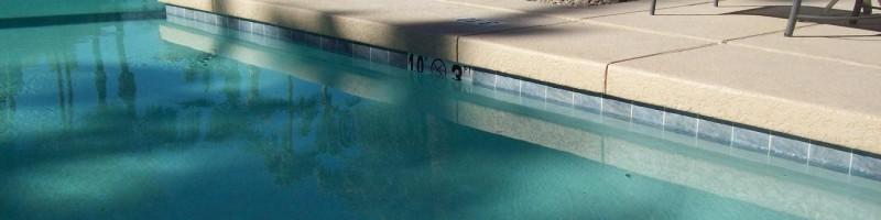 Water Park Pool Deck Resurfacing_Final