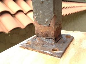 waterproofing_rusted post