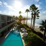 Hotel Pool Deck Resurfacing _view