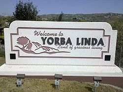 Deck Coatings Yorba Linda_Sign