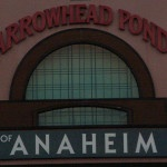 Anaheim deck flashing_pond