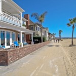 Deck Repair Contractors_Newport Beach