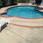 Pool Deck Resurfacing Fullerton_view