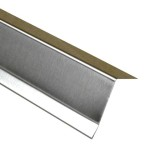 Stainless Steel Drip Edge