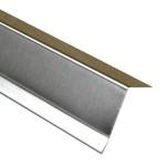 Stainless Steel Drip Edge Flashing_deck coatings Newport Coast