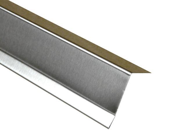 Stainless Steel Metal Flashing : Deck flashing frenzy metal mania drip edge diato door
