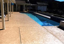 pool decking-final