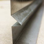 Deck Flashing Repair_Diato