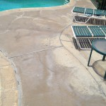 commercial pool deck resurfacing