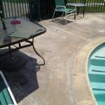 pool decking disaster 2