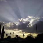 Resurfacing Decks_Rialto Sunset