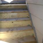 waterproof deck resurfacing_stairs