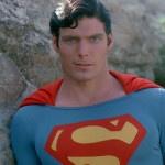 superman_concrete